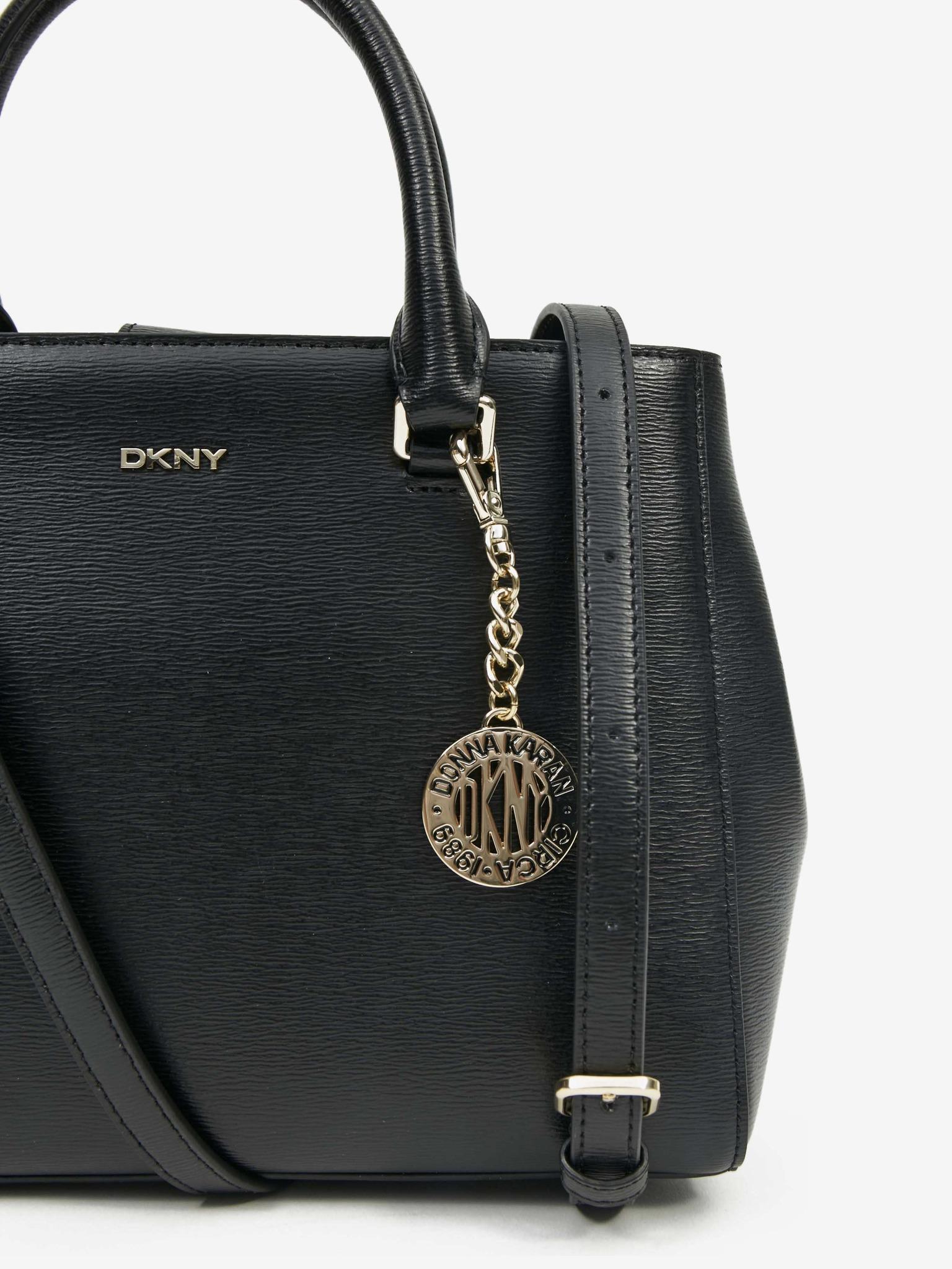Bryant Medium Kézitáska DKNY