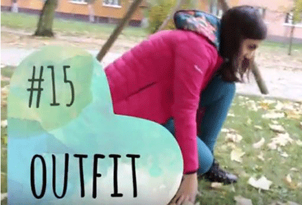 Tipp ruhát no.15