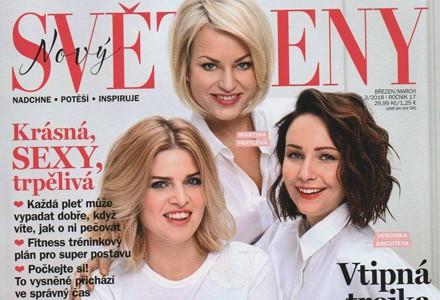 Different.cz média - február 2018