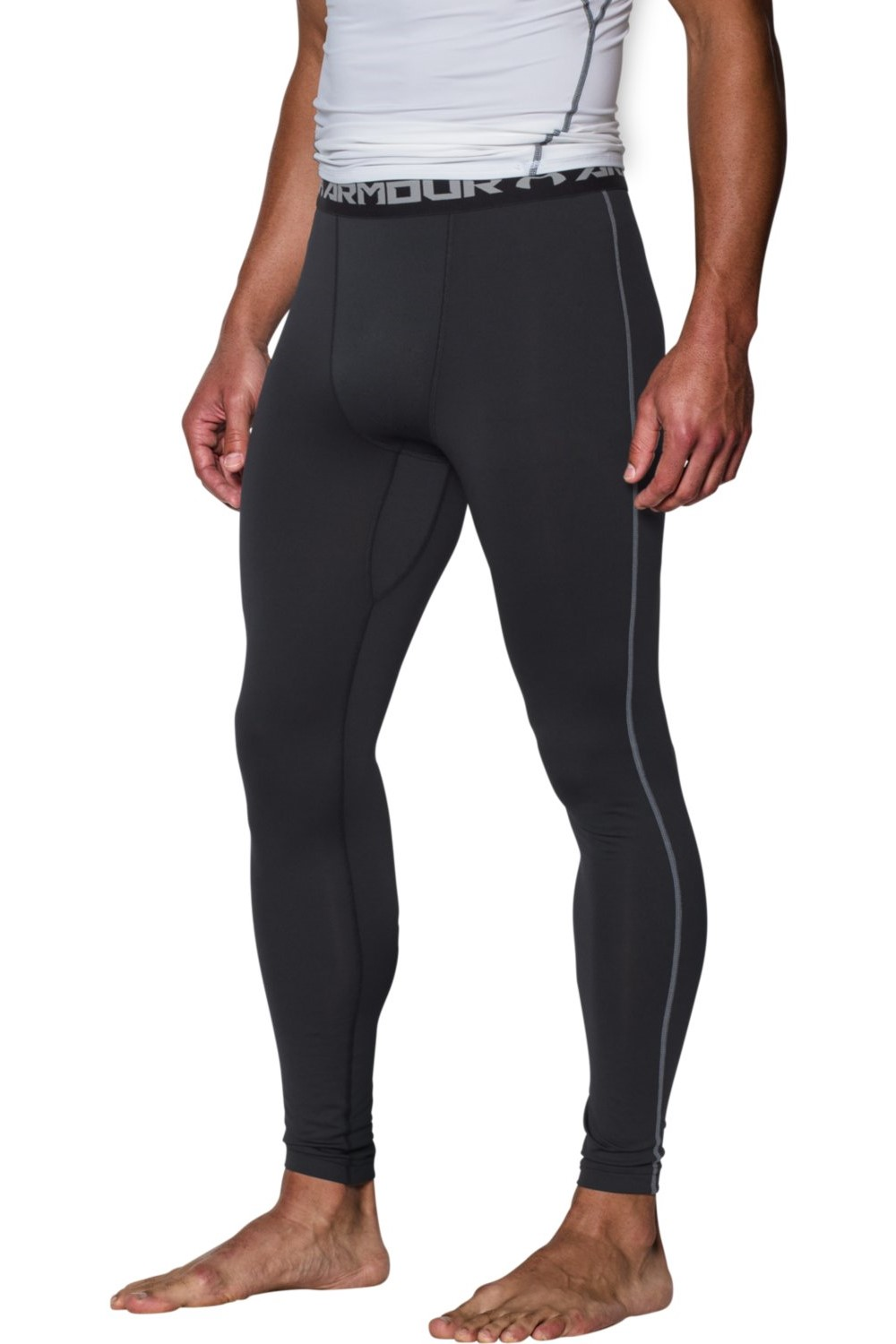 c4b725824c Under Armour férfi kompressziós leggings - Armour CG - Férfi ...