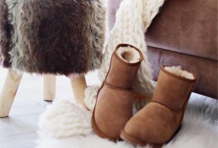 5 legnépszerűbb cipő eladó márkában