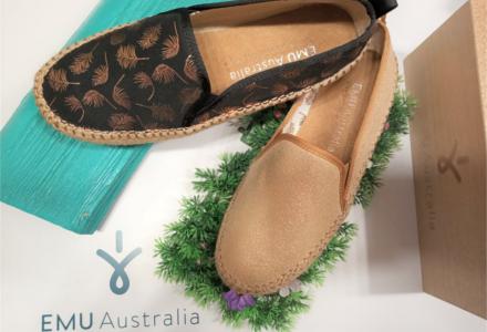 5 Tavaszi cipő top márka