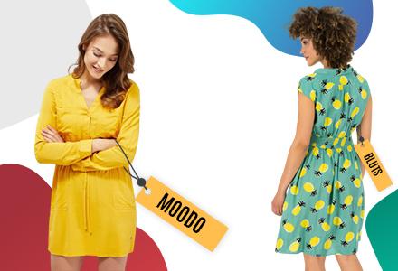 15%-ék kedvezmény és ingyenes kiszállítás az új divat termékekre