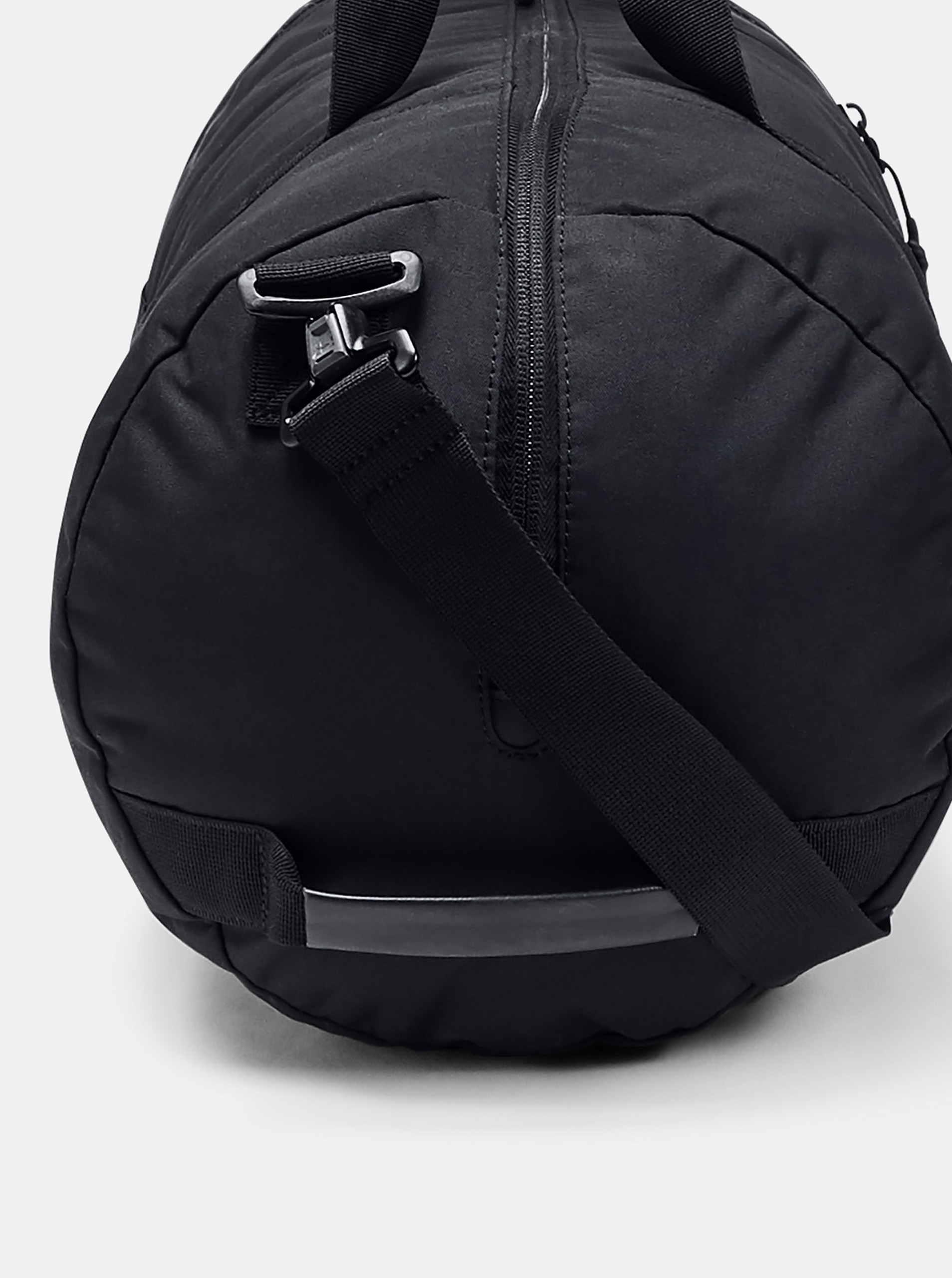 Táska Under Armour Sportstyle Duffel