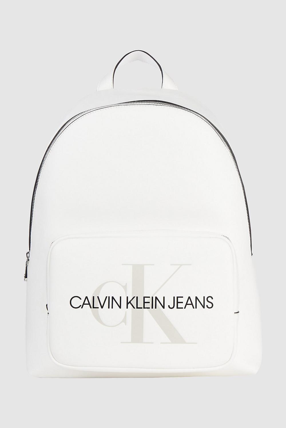 Calvin Klein hátizsák Campus BP